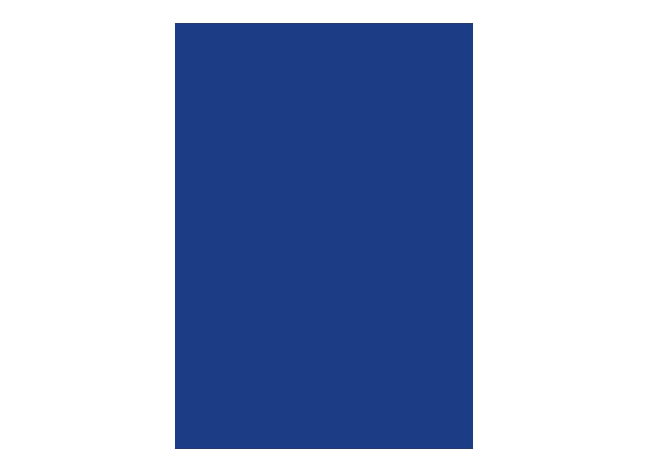 Grand Hotel Villa Serbelloni Home Page