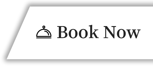 Book Now / Prenota Subito