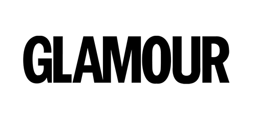 Chosen by Glamour