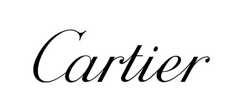 Chosen by Cartier