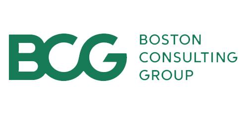 Chosen by Boston C G
