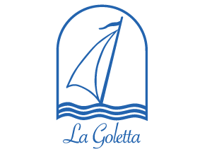 La Goletta logo