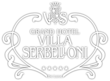 Grand Hotel Villa Serbelloni Luxury Magazine